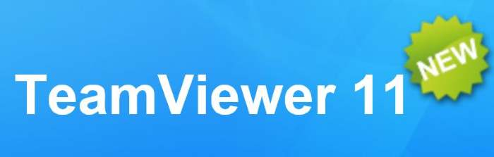 TeamViewer-11-free-for-Windows-OS