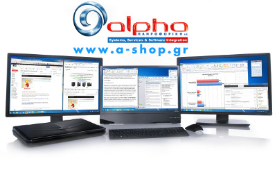 alpha-multiple-monitor