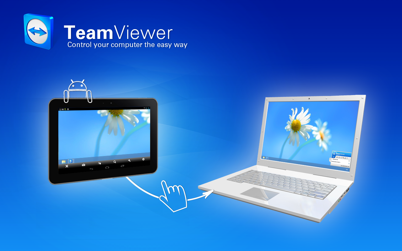 teamviewer-android-remotecontrol-graphic-tablet